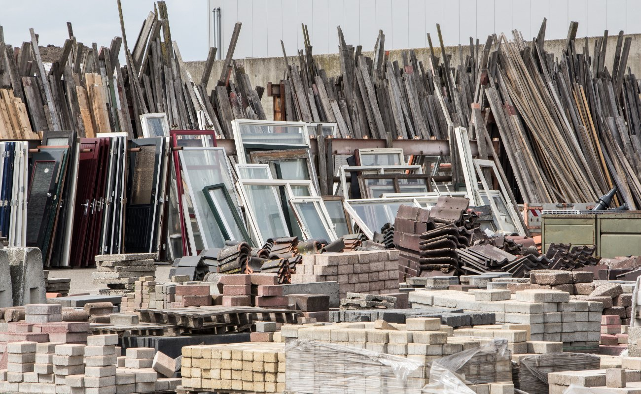 building materials online Malaysia