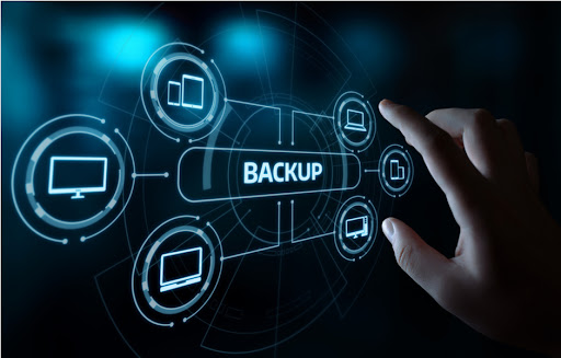best backup solutions malaysia
